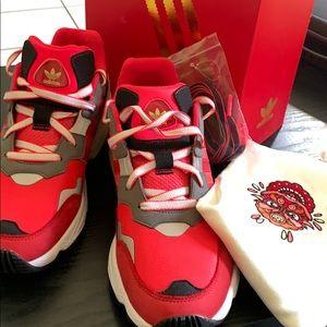 Adidas (Yung-96)
